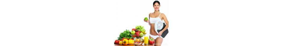 Giảm cân, ăn kiêng