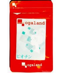 Biotin Nhật Bản - Ogaland