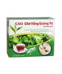 Jasminum subtriphnerve blume Quang Tri Blood pressure