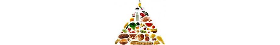 Dinh dưỡng