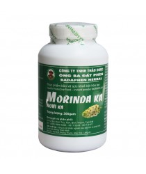 Morinda powder Ka